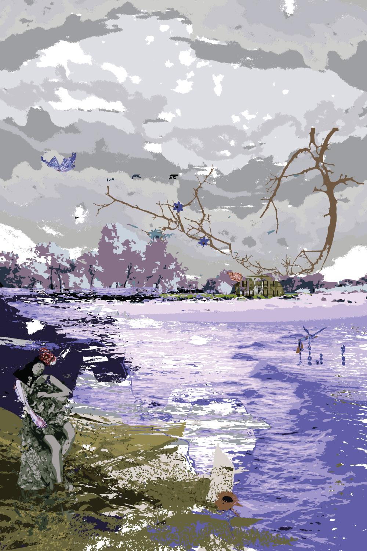 Winter of Dreams