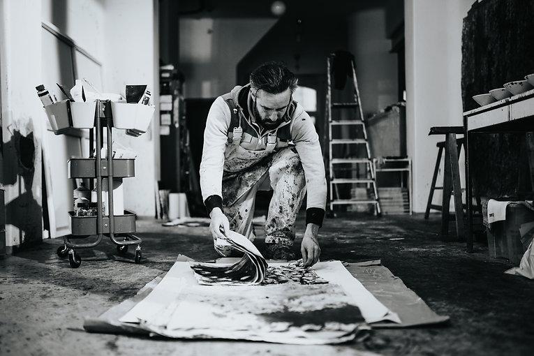 Studio shot 1 black white.jpg