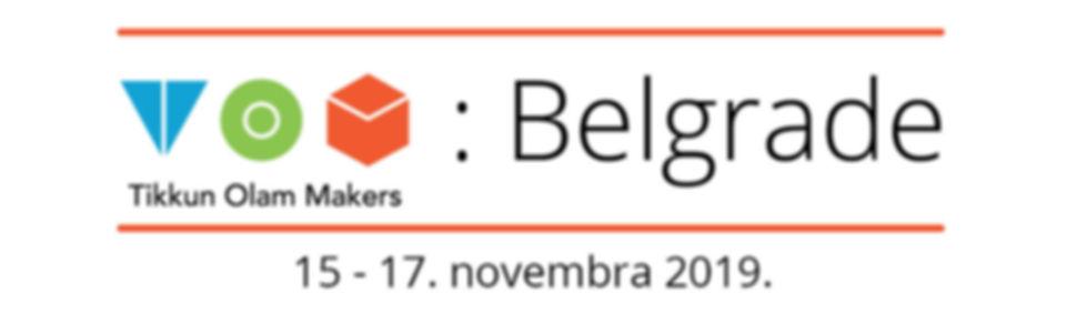 tom-belgrade-logo-2019.jpg