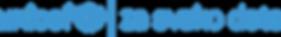 SRB_ForEveryChild_Cyan_Horizontal_RGB-ep