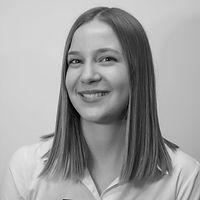 Natalija-Popovic-CB.jpg