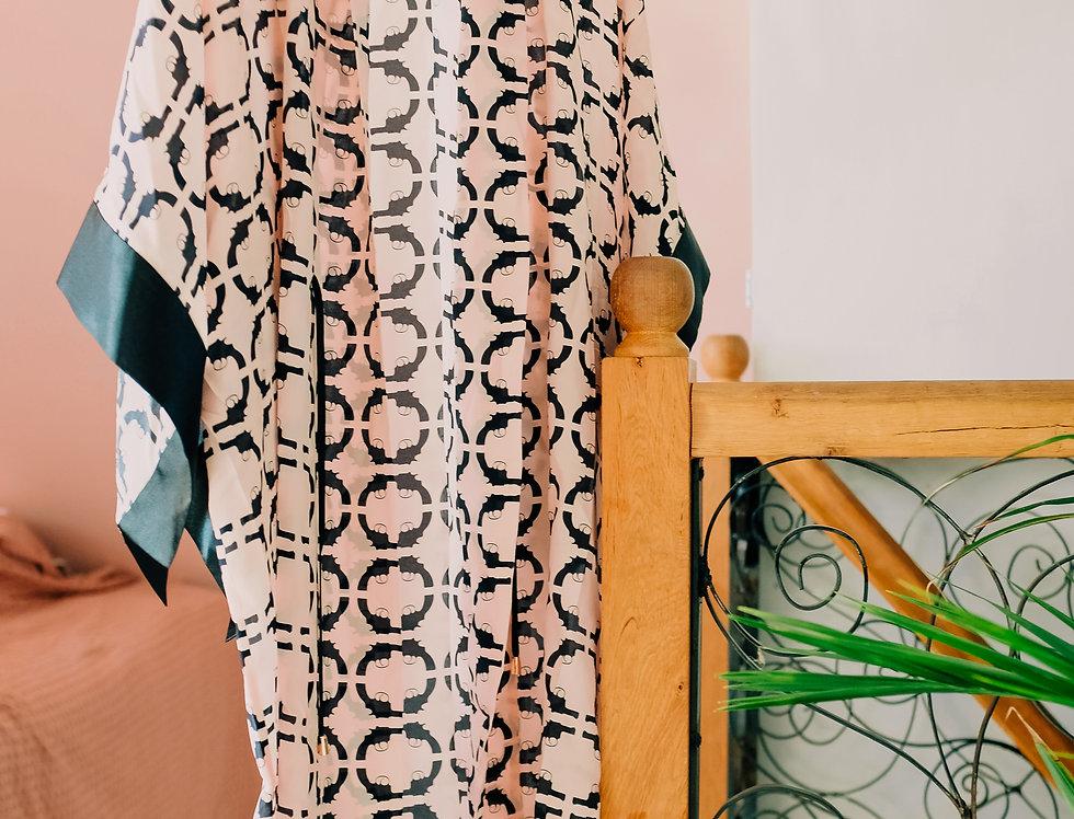 Kimono Shot by love pink