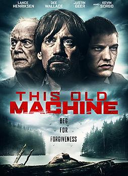 This Old Machine
