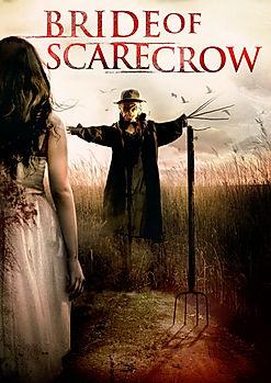 Bride of Scarecrow