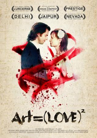 Art=(Love)2
