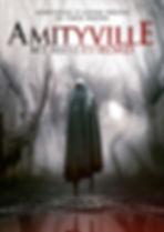 Amityville: Mt. Misery Road