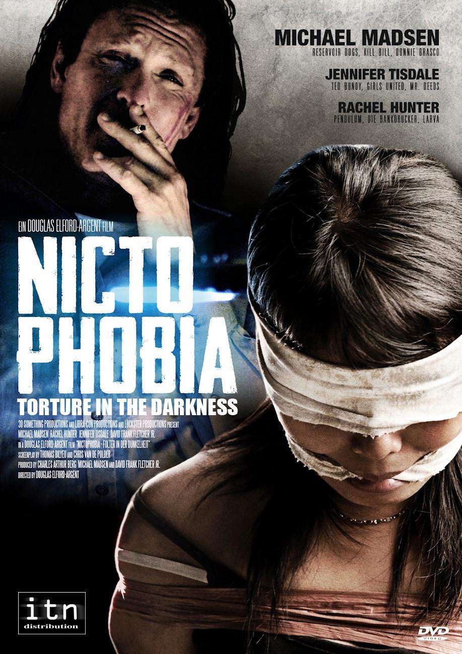 Nictophobia(2).jpg