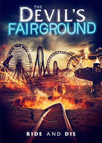 The Devil's Fairground