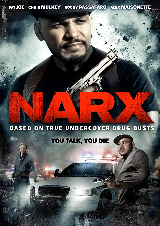 NARX_DVD_SLV_400DPI_V0f(1)(1).jpg