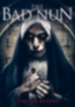 The Bad Nun