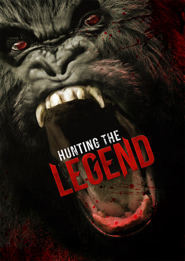 Hunting the Legend poster.jpg