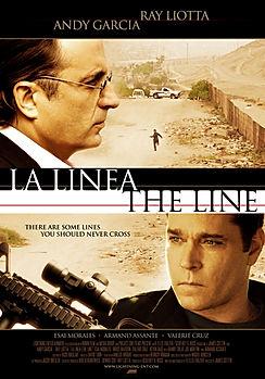 La Linea - The Line