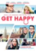 Get Happy