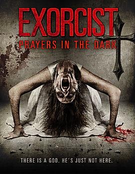 Exorcist: Prayers in the Dark