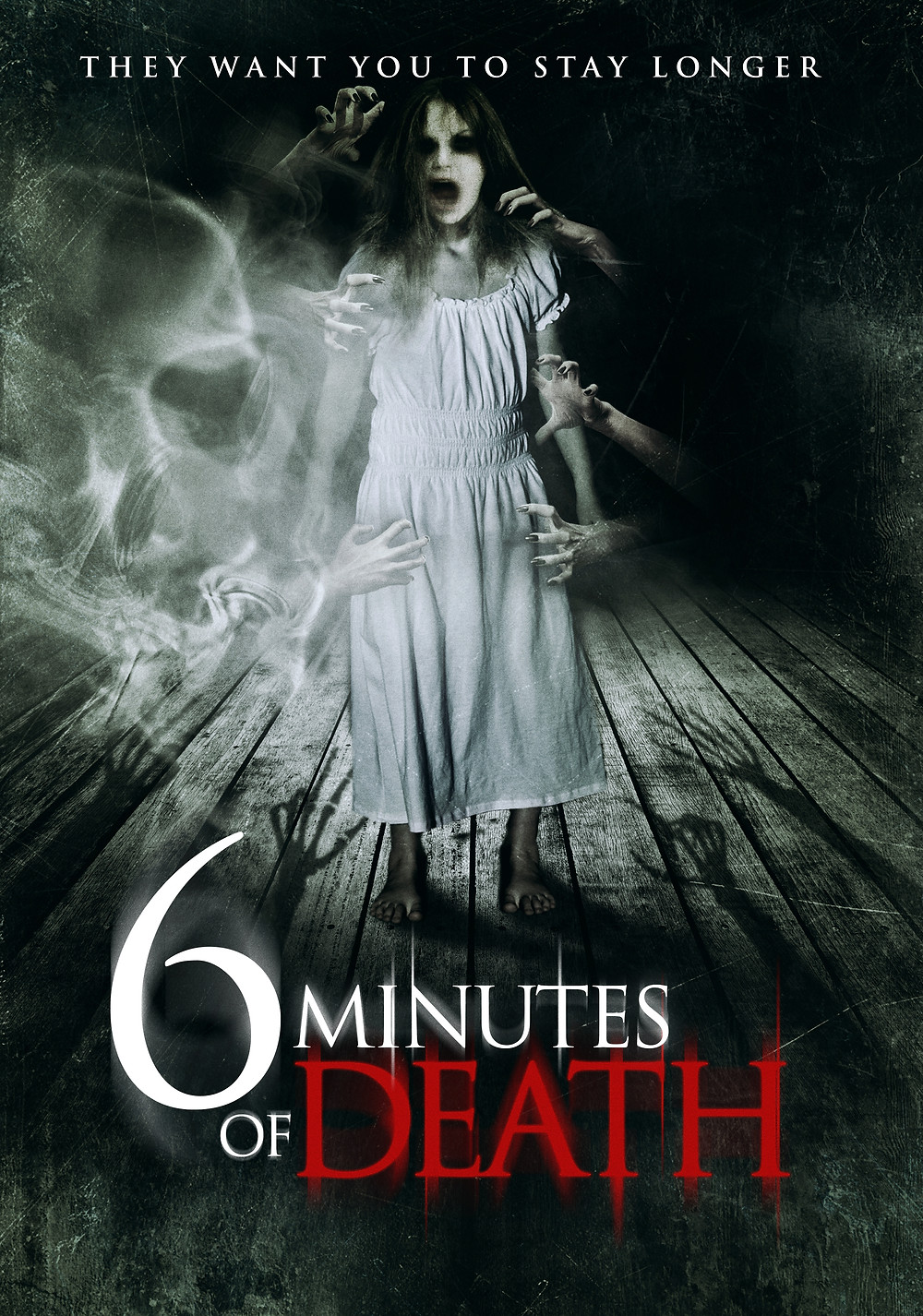 6_MINUTES_DVD_SLV hi-res.jpg