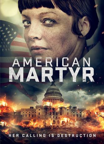 American Martyr