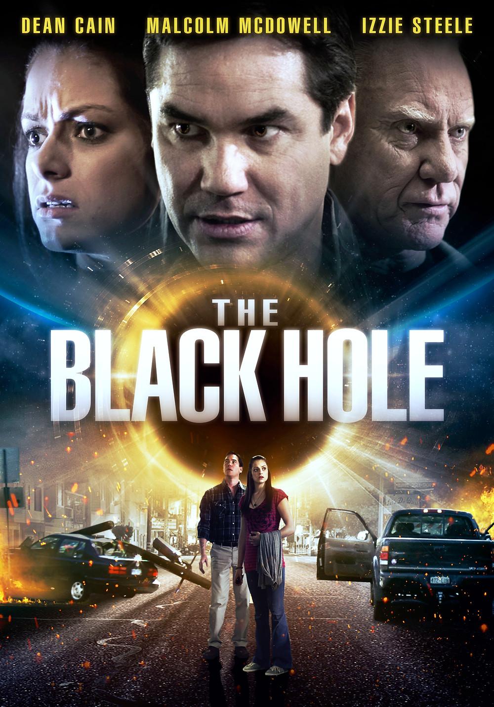 THE_BLACK_HOLE_ONE_SHEET_V0b(1).jpg