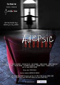 Adepsic Rebours