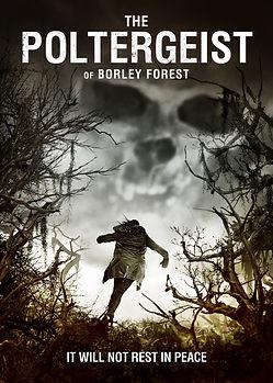 American Poltergeist 2 (aka The Poltergeist of Borley Forest)