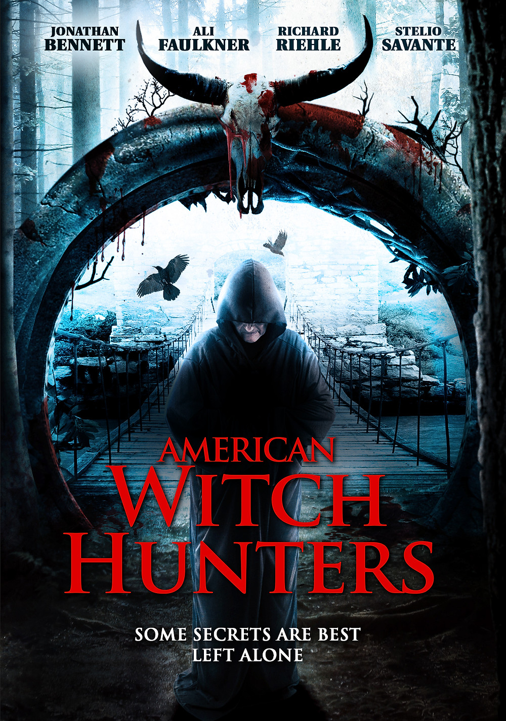 American-Witch-Hunters2.jpg