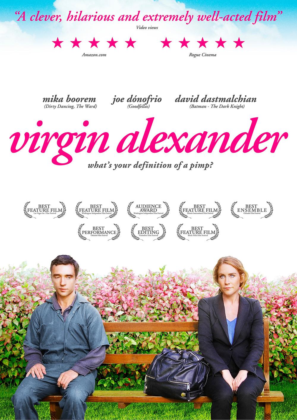 Virgin Alexander Front 4_final.jpg