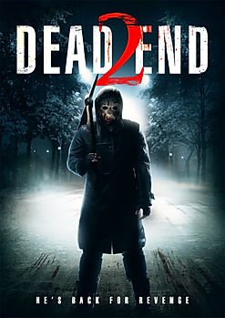 Dead End Demon (aka Dead End 2)
