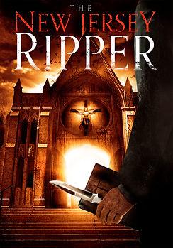 The New Jersey Ripper (aka Evangelist)