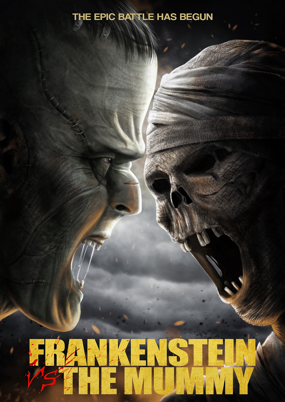 Frankenstein vs the Mummy.jpg
