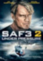 SAF3 2 - Under Pressure