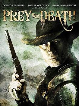 Prey for Death