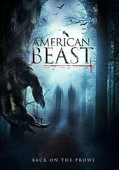 American Beast (aka Beast of Prey)