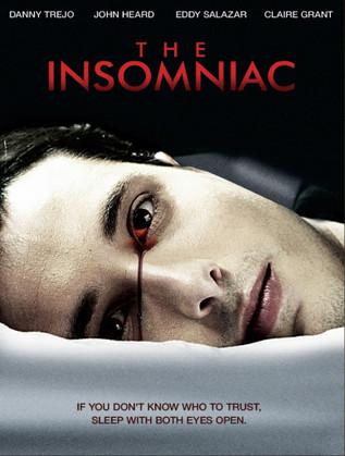 The Insomniac
