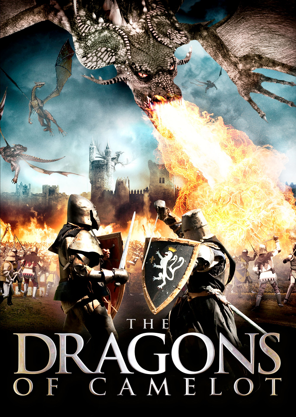 DRAGONS_OF_CAMELOT_DVD_SLV_V7.jpg