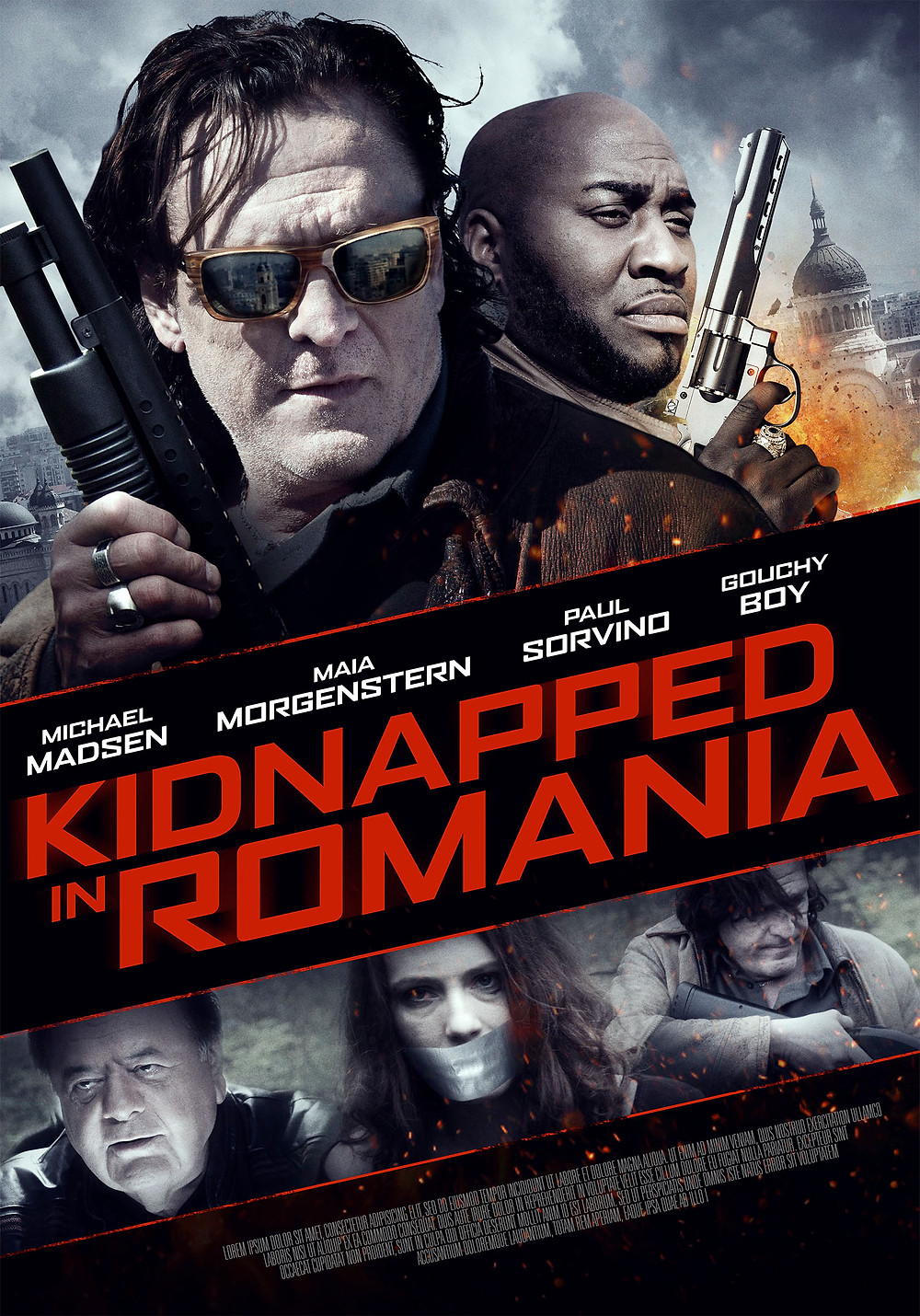 KIDNAPPED_IN_ROMANIA_ONE_SHEET_V0a.jpg