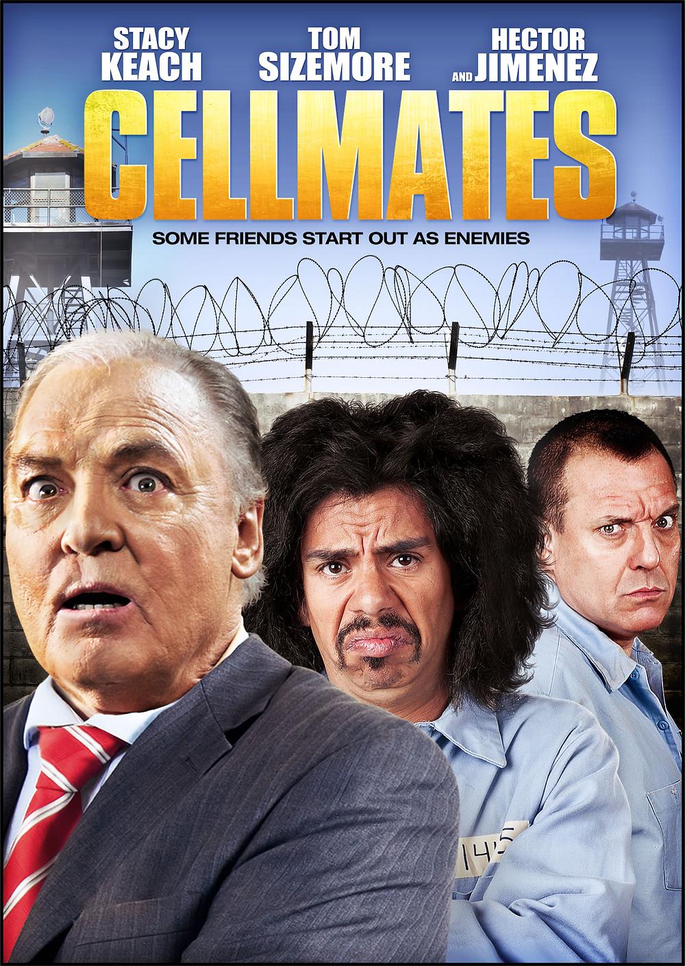 Cellmates_1.jpg