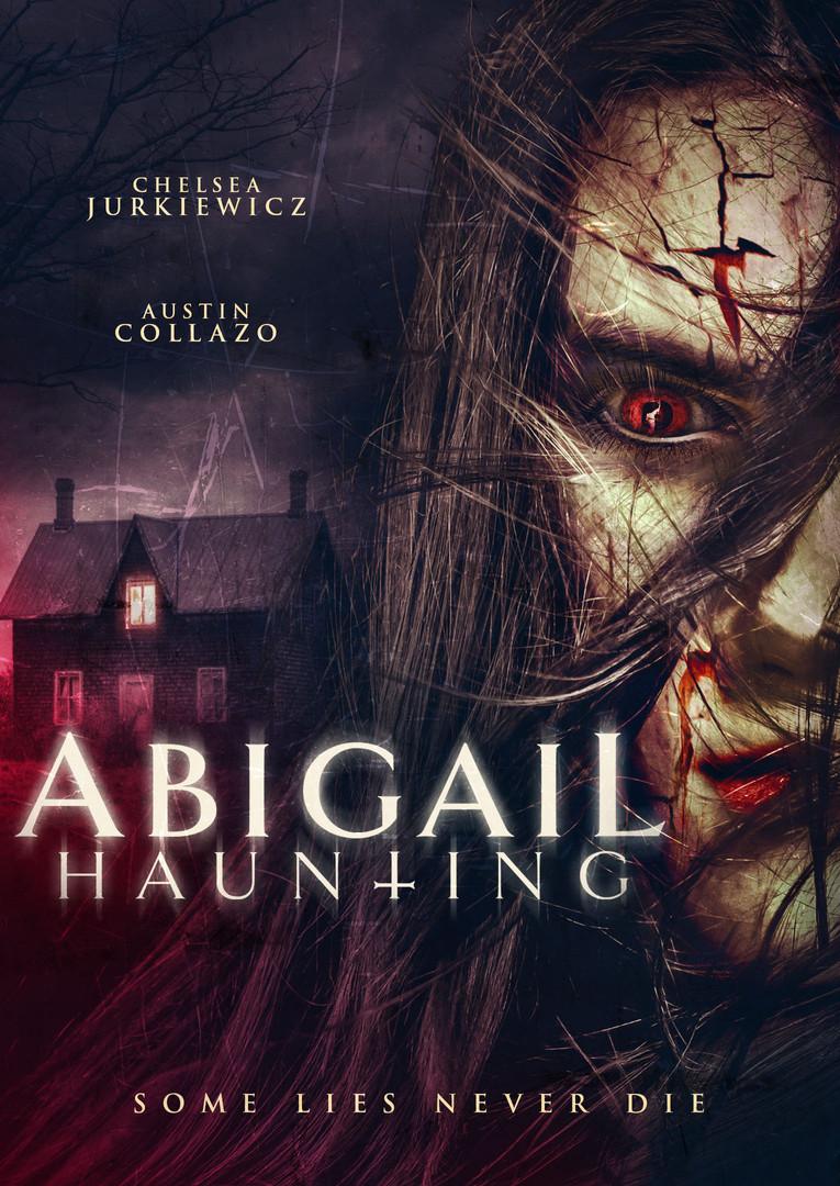 Abigail Haunting