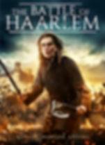 The Battle of Haarlem