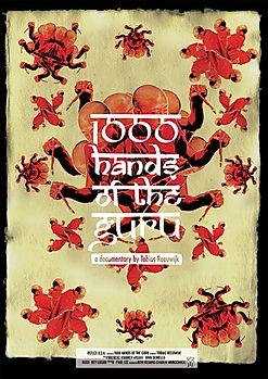 1,000 Hands of the Guru