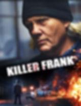 Killer Frank (aka Laugh Killer Laugh)