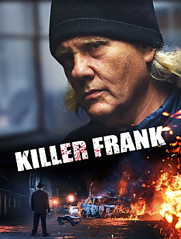 Killer Frank (aka Laugh Killer Laugh)