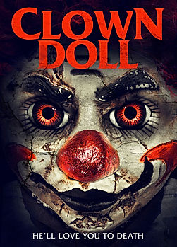 ClownDoll