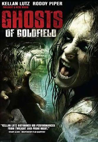 Ghosts of Goldfield.jpg