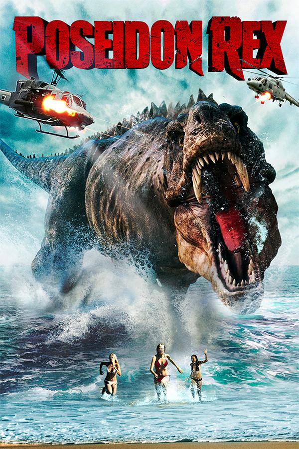 Poseidon Rex 6(1)(1).jpeg