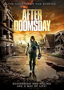 After Doomsday (aka Population 2)