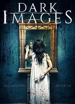 Dark Images