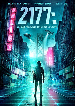 2177: The San Francisco Love Hacker Crime