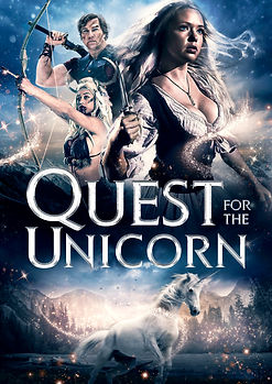 Quest For the Unicorn