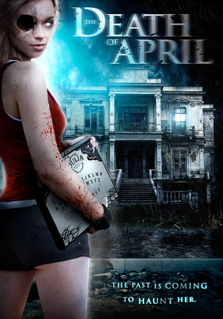 The Death of April