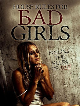 New Rules for Bad Girls