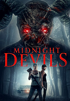 Midnight Devils